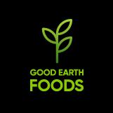 Logo Good Earth Foods
